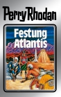 Festung Atlantis