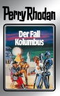 Der Fall Kolumbus