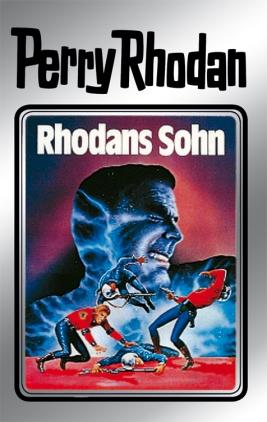 Rhodans Sohn
