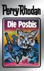Vergrößerte Darstellung Cover: Die Posbis. Externe Website (neues Fenster)