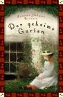Vergrößerte Darstellung Cover: Der geheime Garten. Externe Website (neues Fenster)