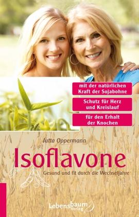 Isoflavone
