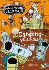 Das Campinggeheimnis