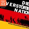 Die verstörte Nation