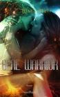 Vergrößerte Darstellung Cover: Gene Warrior. Externe Website (neues Fenster)
