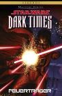 Dark Times - Feuerträger