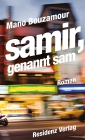 Samir, genannt Sam