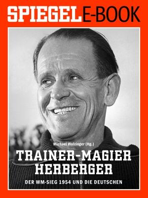 Trainer-Magier Sepp Herberger