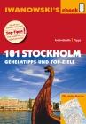 Vergrößerte Darstellung Cover: 101 Stockholm. Externe Website (neues Fenster)