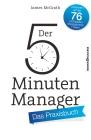 Der 5 Minuten Manager