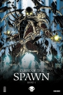 Curse of the Spawn, 1