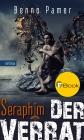 Seraphim - Der Verrat