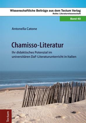 Chamisso-Literatur