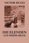 Die Elenden - Les Misérables