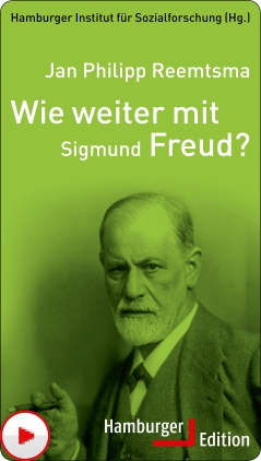 Wie weiter mit Sigmund Freud?