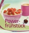 Powerfrühstück