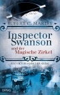Inspector Swanson und der Magische Zirkel