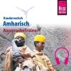 Amharisch
