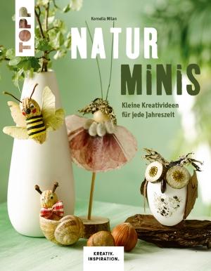 Naturminis
