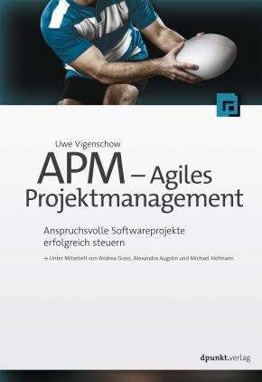 APM - Agiles Projektmanagement