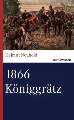1866 Königgrätz