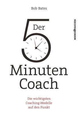 Der 5 Minuten Coach