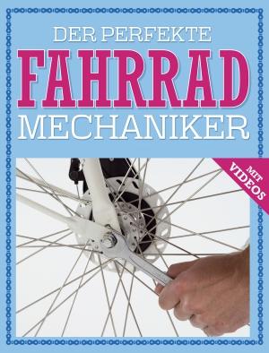 Der perfekte Fahrradmechaniker