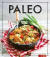 Vergrößerte Darstellung Cover: Paleo - Das Kochbuch. Externe Website (neues Fenster)