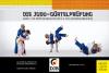 Die Judo-Gürtelprüfung, Bd. 1