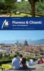 Florenz & Chianti