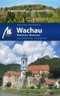 Vergrößerte Darstellung Cover: Wachau. Externe Website (neues Fenster)