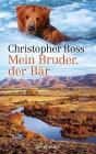 Vergrößerte Darstellung Cover: Mein Bruder, der Bär. Externe Website (neues Fenster)