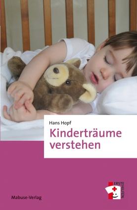 Kinderträume verstehen