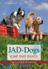 JAD-Dogs - Jump and Dance