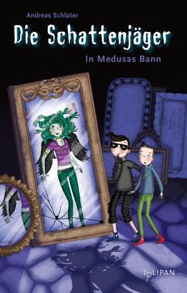 In Medusas Bann
