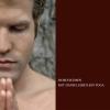 Durchatmen mit Daniel Hertlein Yoga