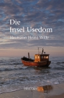 Die Insel Usedom