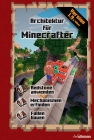 Architektur für Minecrafter