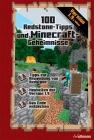 100 Redstone-Tipps und Minecraft-Geheimnisse