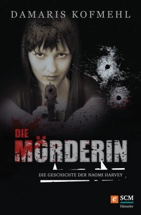 Die Mörderin
