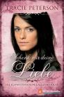Vergrößerte Darstellung Cover: Schenk mir deine Liebe. Externe Website (neues Fenster)