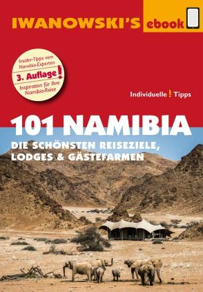 101 Namibia