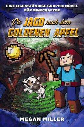 Die Jagd nach dem goldenen Apfel