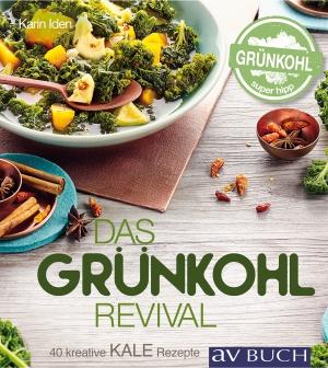 Das Grünkohl-Revival