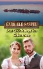 Das Glück liegt im Chiemsee
