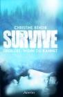 Survive - Überlebe, wenn du kannst