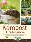 Vergrößerte Darstellung Cover: Kompost für alle Zwecke. Externe Website (neues Fenster)