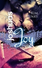 Joshuas Joy