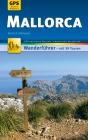 Vergrößerte Darstellung Cover: Mallorca. Externe Website (neues Fenster)