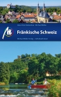 Vergrößerte Darstellung Cover: Fränkische Schweiz. Externe Website (neues Fenster)